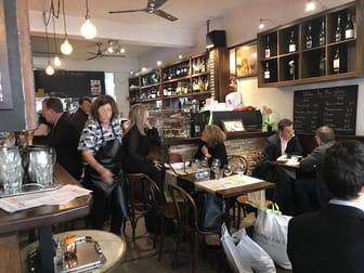 Alcohol & Liquor  business for sale in Melbourne - Image 3