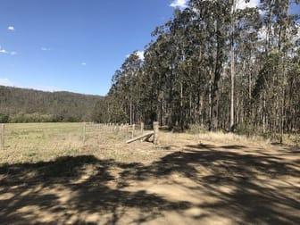 912 Manning Hill Road Bunyah NSW 2429 - Image 3
