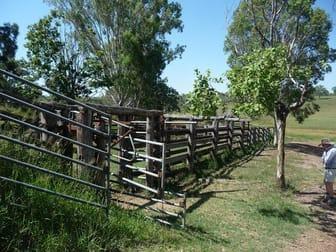 15727 Bunya Highway Murgon QLD 4605 - Image 1