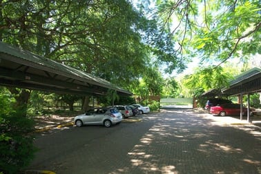 Accommodation & Tourism  business for sale in Koongal - Image 3