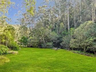144 Sweetmans Creek Road Sweetmans Creek NSW 2325 - Image 3