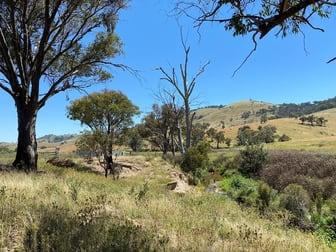 39/ Campbells Creek Road Mudgee NSW 2850 - Image 2