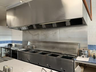 Takeaway Food  business for sale in Ferntree Gully - Image 3