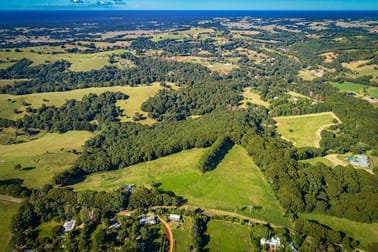 149 Friday Hut Road Coorabell NSW 2479 - Image 1