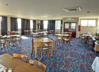 Leisure & Entertainment  business for sale in Tumut - Image 3