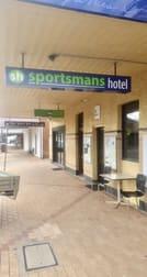Hotel  business for sale in Bingara - Image 1