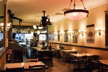 Bars & Nightclubs  business for sale in Windsor - Image 2
