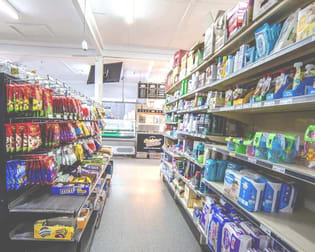 Food, Beverage & Hospitality  business for sale in St George - Image 1