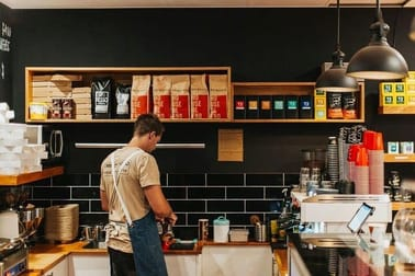 Cafe & Coffee Shop  business for sale in Castlemaine - Image 2