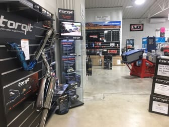 Automotive & Marine  business for sale in Coffs Harbour - Image 2