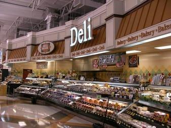 Deli  business for sale in Carlton North - Image 1