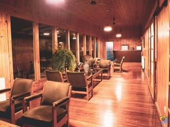 Motel  business for sale in Ballarat & Western District VIC - Image 3