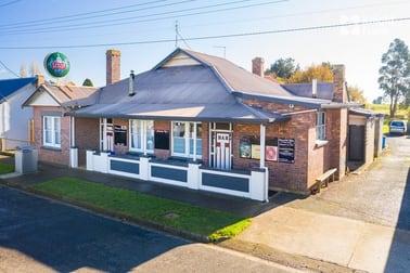 Food, Beverage & Hospitality  business for sale in Winnaleah - Image 1