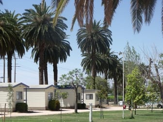 Caravan Park  business for sale in Mildura - Image 1