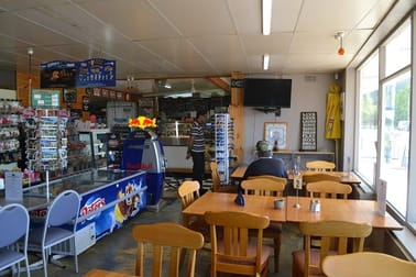 Food, Beverage & Hospitality  business for sale in Lilydale - Image 3