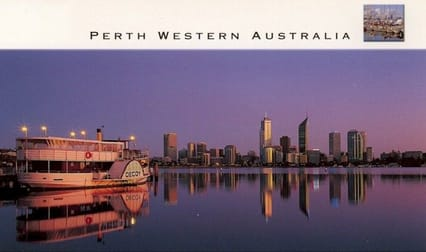 Leisure & Entertainment  business for sale in South Perth - Image 3
