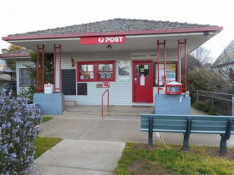 Post Offices  business for sale in Katamatite - Image 1