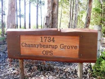 ' Channybearup Grove ' Pemberton WA 6260 - Image 1