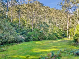 144 Sweetmans Creek Road Sweetmans Creek NSW 2325 - Image 2