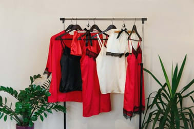 Clothing & Accessories  business for sale in Sydney - Image 3