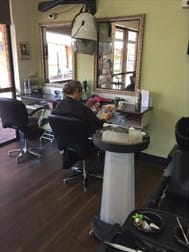 Beauty, Health & Fitness  business for sale in Robina - Image 2
