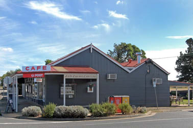 Food & Beverage  business for sale in Deans Marsh - Image 3