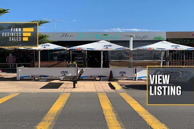 Food, Beverage & Hospitality  business for sale in Ocean Grove - Image 3