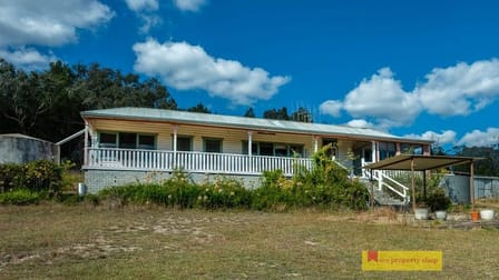 99 Honners  Road Mudgee NSW 2850 - Image 1