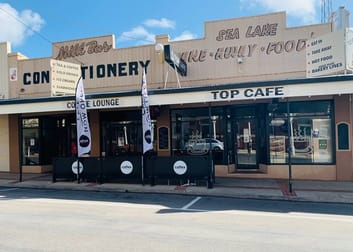Food, Beverage & Hospitality  business for sale in Sea Lake - Image 1