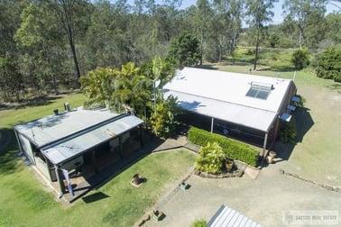21 Kelly Road Spring Creek QLD 4343 - Image 1