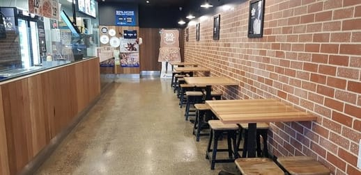 Food, Beverage & Hospitality  business for sale in Yass - Image 3