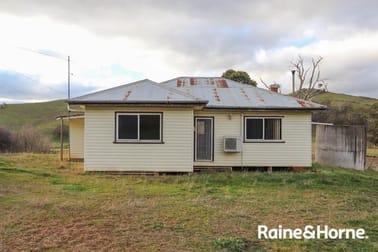 102 Gilmandyke Road Bathurst NSW 2795 - Image 3