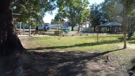 Caravan Park  business for sale in Mallacoota - Image 3