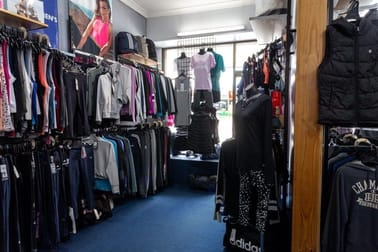 Clothing & Accessories  business for sale in Smithton - Image 2