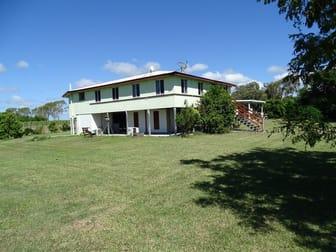 47 Flemington Road Bowen QLD 4805 - Image 3