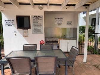 Management Rights  business for sale in Chevron Island - Image 3