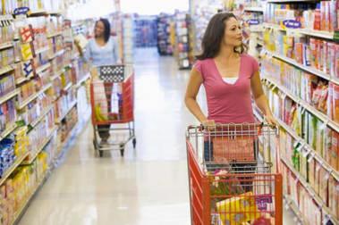 Supermarket  business for sale in Preston - Image 1
