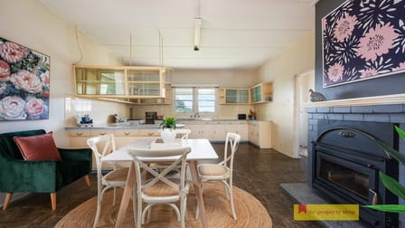 2610 Castlereagh Highway Mudgee NSW 2850 - Image 3