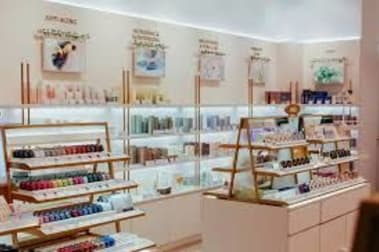 Beauty, Health & Fitness  business for sale in Ringwood - Image 2