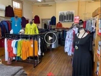 Retailer  business for sale in Blackheath - Image 1