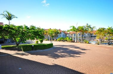 Management Rights  business for sale in Robina - Image 1