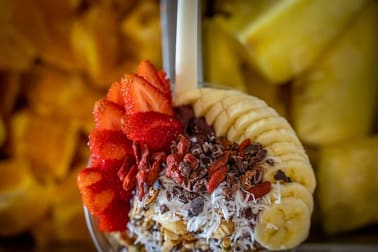 Juice Bar  business for sale in Byron Bay - Image 2