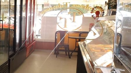 Restaurant  business for sale in Timboon - Image 2