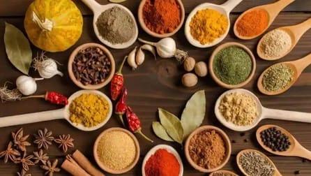 Food, Beverage & Hospitality  business for sale in Prahran - Image 2