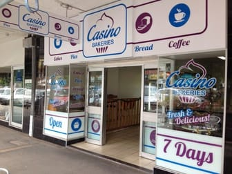 Food, Beverage & Hospitality  business for sale in Casino - Image 1