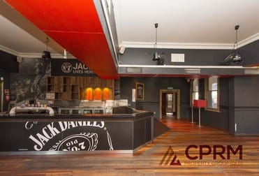 Alcohol & Liquor  business for sale in Ipswich - Image 2