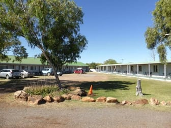 Accommodation & Tourism  business for sale in Tennant Creek - Image 1