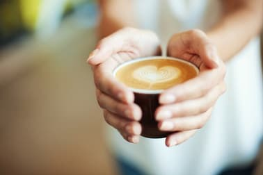 Cafe & Coffee Shop  business for sale in Maleny - Image 1