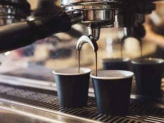 Cafe & Coffee Shop  business for sale in Pyrmont - Image 3