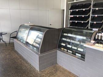 Bakery  business for sale in Point Cook - Image 3